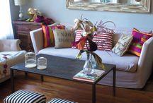 >>Living room <<