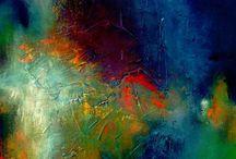 colors..art.aykon@tayfun