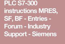 Siemens PLC
