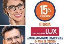 2016 CONVENIOS / Convenios Universidad Interamericana y empresas.