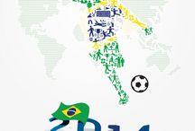 Futbol Fever