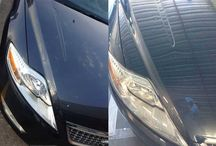 Order Mazda touch up auto car paint / We supply VW and Mazda touch up auto car paint kits at best prices, mixed with your exact vehicle details and delivered fast. The service provider is BCS Auto Paints.