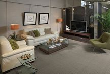 National Karastan Month / April 21st through June 7th 2016 celebrate National Karastan Month with Olson Rug. Receive a rebate of up to $1000 when you purchase Karastan carpet for your home.