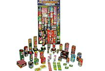 Fourth of July Fireworks For Sale / Fireworks, on sale now! Lowest Prices, best selection.