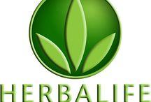 Consultora Independente de Herbalife