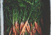 raw. / food photography,food styling, food photos, food pics, food porn, photos of ingredients, photos of fruits, photos of vegetables, photos of herbs