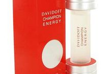 Davidoff perfume for men / Find out best Davidoff perfume for men