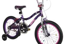 Christmas 2014 / Gift ideas for the kids 2014