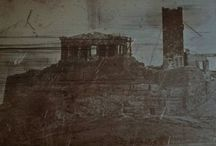 Ancient Photos