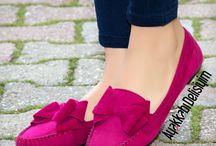 ayakkabı delisi