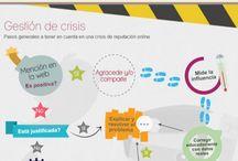 crisis en niños / Prevención y atención