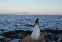 M&M special day / #wedding #athens #island