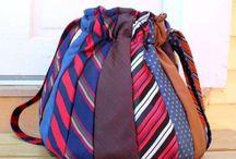 con cravatte