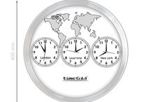 Dünya Duvar Saatleri / Dünya Duvar Saatleri, Dünya Duvar Saatleri Modelleri ve Dünya Duvar Saatleri Fiyatları www.butiksaati.com da Online Satın Al