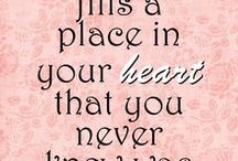 sweet expecting baby quotes