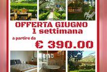#affittasi #casavacanze #costadelcilento #campania #salerno #italia #residence #casavacanze #countryhouse #guesthouse
