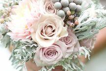 Blumen Standesamt
