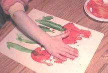 Children DIY
