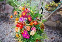 Musical Weddings / by Plantation Gardens Kauai