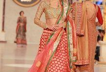 bengali.w.dress