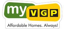 """Plots in Guduvanchery /  """"Everything for Everyone"""", we deliver gated community plots / flats at affordable price with all modern amenities, on schedule, by focusing on imperatives and exceed the expectations of the customer by exceptional performance.  For More - www.myvgp.in"""