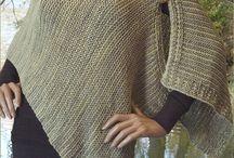 Yarn Kits & Patterns
