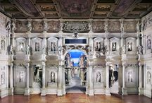 Visit Vicenza