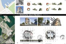 arch / architecture