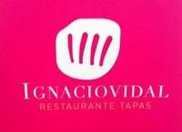 Nuestros sitios favoritos / Nos gusta comer bien, nos gusta disfrutar