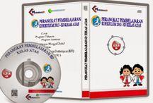 Infromasi Sekolah RPP Kurikulum 2013 / Menyajikan Informasi Sekolah tentang Administrasi Sekolah, Guru, Operator Sekolah, dan Kepala Sekolah