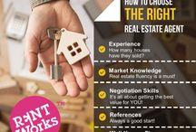 PRS: Landlord & Tenant Insights