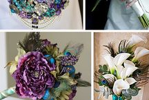 B & H wedding / Wedding ideas / by Anita Vander Veen