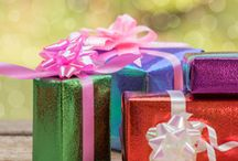 Alibris Gift Guide