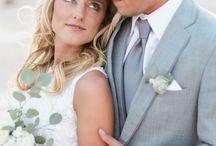 Wedding photography-