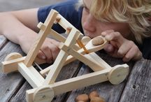 arta lemn