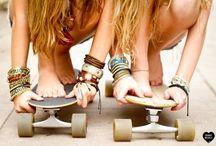 skate rules