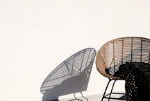 Design to desire + home decor