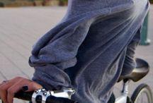 Bike:D