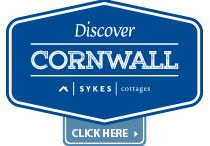 Discover Cornwall / With its beautiful beaches, stunning countryside, charming towns and villages, and delicious local food and drink, it's no wonder Cornwall is such a popular UK holiday destination. Learn more about what each unique area of the county has to offer in our detailed guides. / by Sykes Cottages