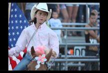 Porter County Fair Videos
