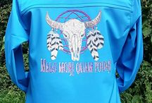 New Designs Released July 16 / Dreamcatcher.... absolutely stunning and Texas Cowgirl