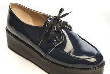 Ayakkabı Bayan / Kadın Ayakkabı