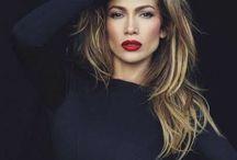 JL Makeup