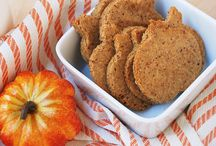 C is for Cookie / cookies, cookies, and more cookies!