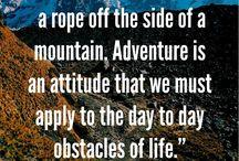 || Adventure || Exploring ||