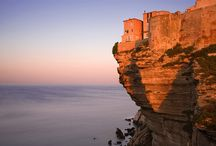 Be Inspired... Corsica