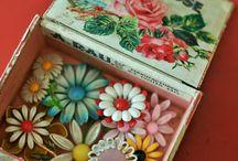 vintage_jewellery
