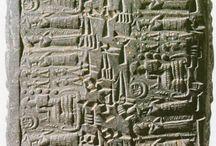 hetitian history