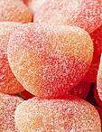 Gummi (Gummy) Candies / Over 50 Different Gummi Candies!