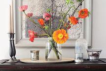 Pretty Home / by Brenda Score | a farmgirls dabbles